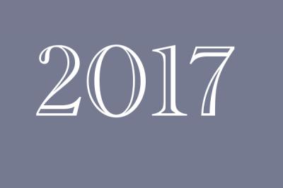Fair Trade Report 2017
