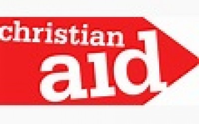 Christian Aid Week 13th-19th May